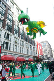 Rex-Happy-Dragon-Macys-Balloon