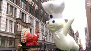 Doughboy2019Telecast.jpg