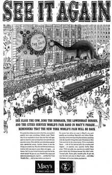 Macys parade 64