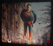 Superman.tyf