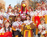 1536594249 Turkey-Tech-Players-Sports-Fans (2)