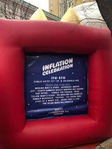 Inflation-celebration-2017