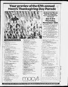 Daily News Wed Nov 24 1993