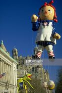 Gettyimages-544380464-612x612