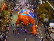 Spider-Man1997NBC
