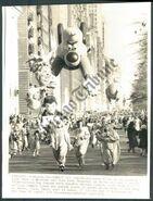 162430330 ct-photo-ajn-490-macys-thanksgiving-day-parade-new-york-