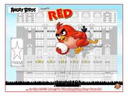 635792541977306354-Angry-Birds-Red-Color-Sketch-FINAL