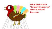 MTDP-SourPatchKidsBalloon