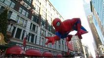 Spider-Man Balloon 2012.JGP