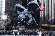 Thanksgiving-day-parade-new-york-usa-shutterstock-editorial-9199568ao