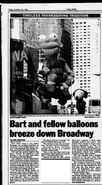 Daily News Fri Nov 23 1990