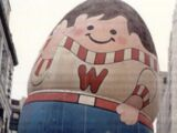 Weebles