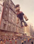 131123061249-07-macys-parade-balloons-horizontal-large-gallery