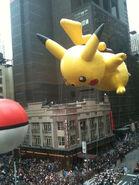Macy-Thanksgiving-Parade-Pokemon-Pikachu-Balloon