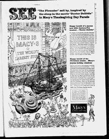 Daily News Wed Nov 22 1967 (1)