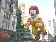 RonaldBalloon MacysNBC2002