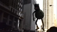 Kermit 1986