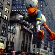 11-Size-127-Super-Slides-Macys-Thanksgiving- 57