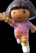 Dora2005-removebg-preview