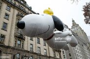Gettyimages-459661962-612x612