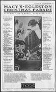 The Atlanta Constitution Sun Nov 25 1990