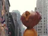 Gallery: 1978 Macy's Thanksgiving Day Parade