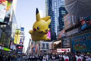 Pikachu-nyc-macys-thanksgiving-parade