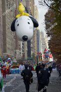 Usa-macys-thanksgiving-parade-nov-2015-shutterstock-editorial-8458011a
