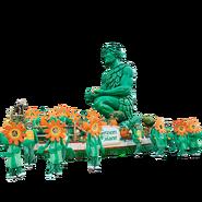 1536588191 green gaint