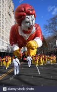 Ronald-mcdonald-giant-balloon-flown-low-because-of-high-wind-during-the-93rd-annual-macys-thanksgiving-day-parade-in-new-york-city-2AC6N31