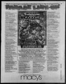Daily News Wed Nov 22 1995