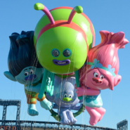 Trollsballoonfest2016