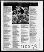 Daily News Wed Nov 21 2001 (1)