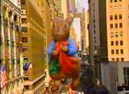 PeterRabbit 1996NBC