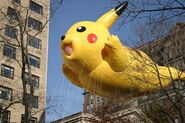 Pokemon 2003