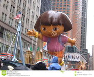 Dora-explorer-balloon-macy-s-thanksgiving-day-parade-new-york-62804753