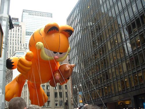 File:Garfield-Float.jpg
