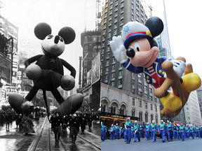The-88-year-evolution-of-the-macys-thanksgiving-day-parade-0
