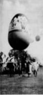 Weebletestflight1975