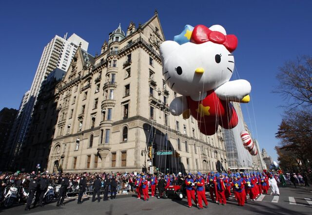 File:195427-thanksgiving-day-parade-2011.jpg