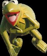 Kermit1990-removebg-preview