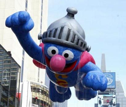 File:Super Grover.jpg