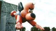 Underdog-Parade-balloon