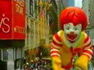 RonaldBalloon MacysNBC2006