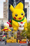 2016-macys-thanksgiving-day-parade-new-york-usa-shutterstock-editorial-9053192bc