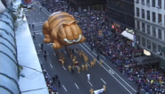 Garfield 51st street