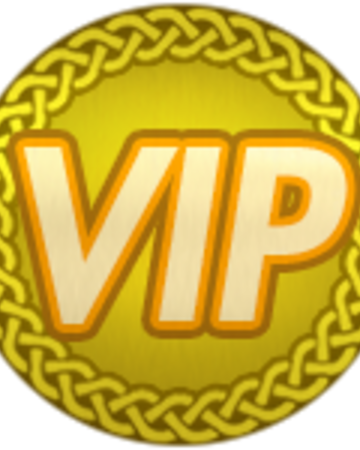 Vip Game Pass Mad City Roblox Wiki Fandom
