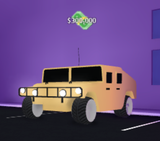 Patriot Mad City Roblox Wiki Fandom - all the cars in mad city roblox