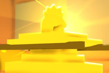 Ark Of The Cluck Mad City Roblox Wiki Fandom