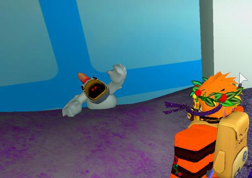 Cluckles Mad City Roblox Wiki Fandom